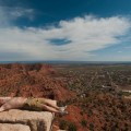 Kanab Overlook