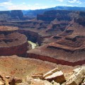 Marble Canyon Panoramic