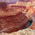 tn_Marble Canyon Bend small
