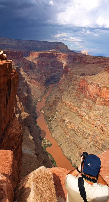 Overnight Toroweap Photography Tours, Remote North Rim Grand Canyon Viewpoint, Toroweap Camping Tour, wilderness travel, Private Grand Canyon Adventure Tour